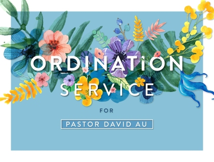 01132018_01- ordination service