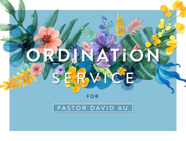 01132018_01- ordination service