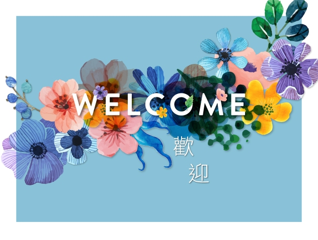 01132018_02-welcome