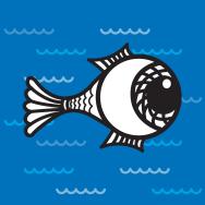 Characters_eyefish