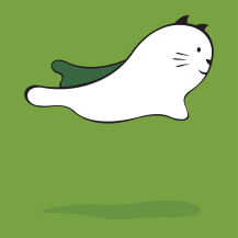 Characters_ghostcat