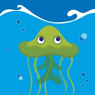 Characters_Jellyfish