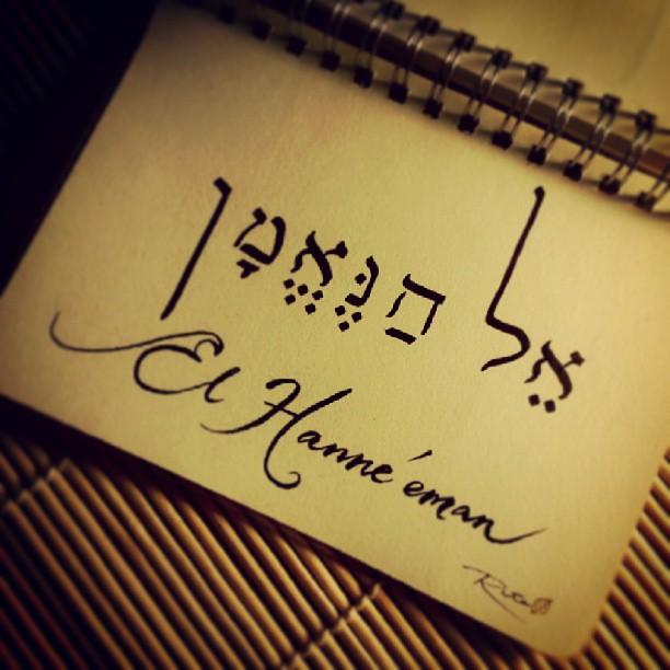 ElHanneeman