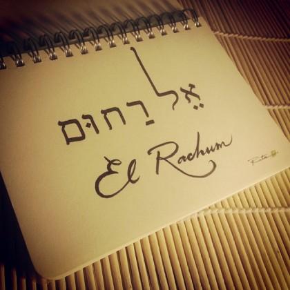 ElRachum