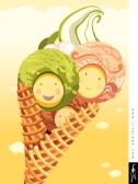 icecream_waffle7