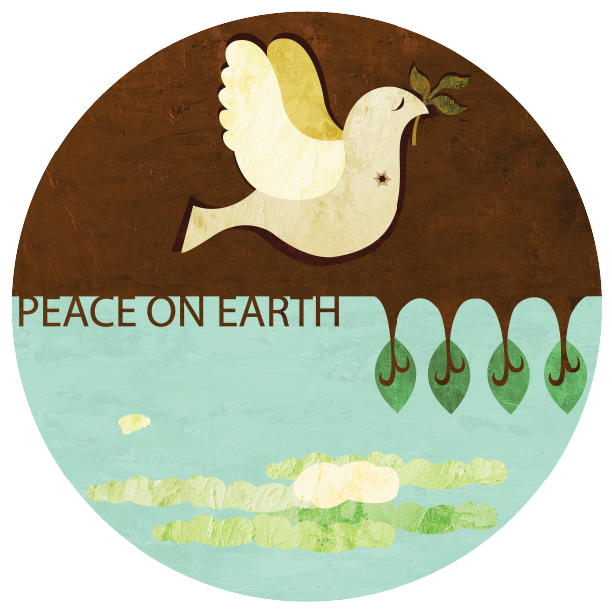 peaceonearth_tee-01