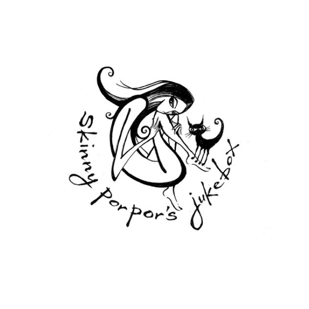 Logo_Bondy