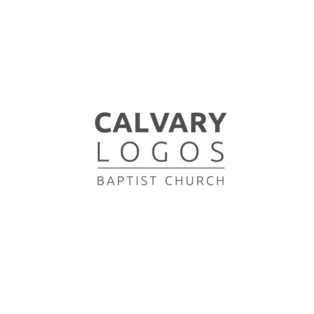 Logo_CLBC