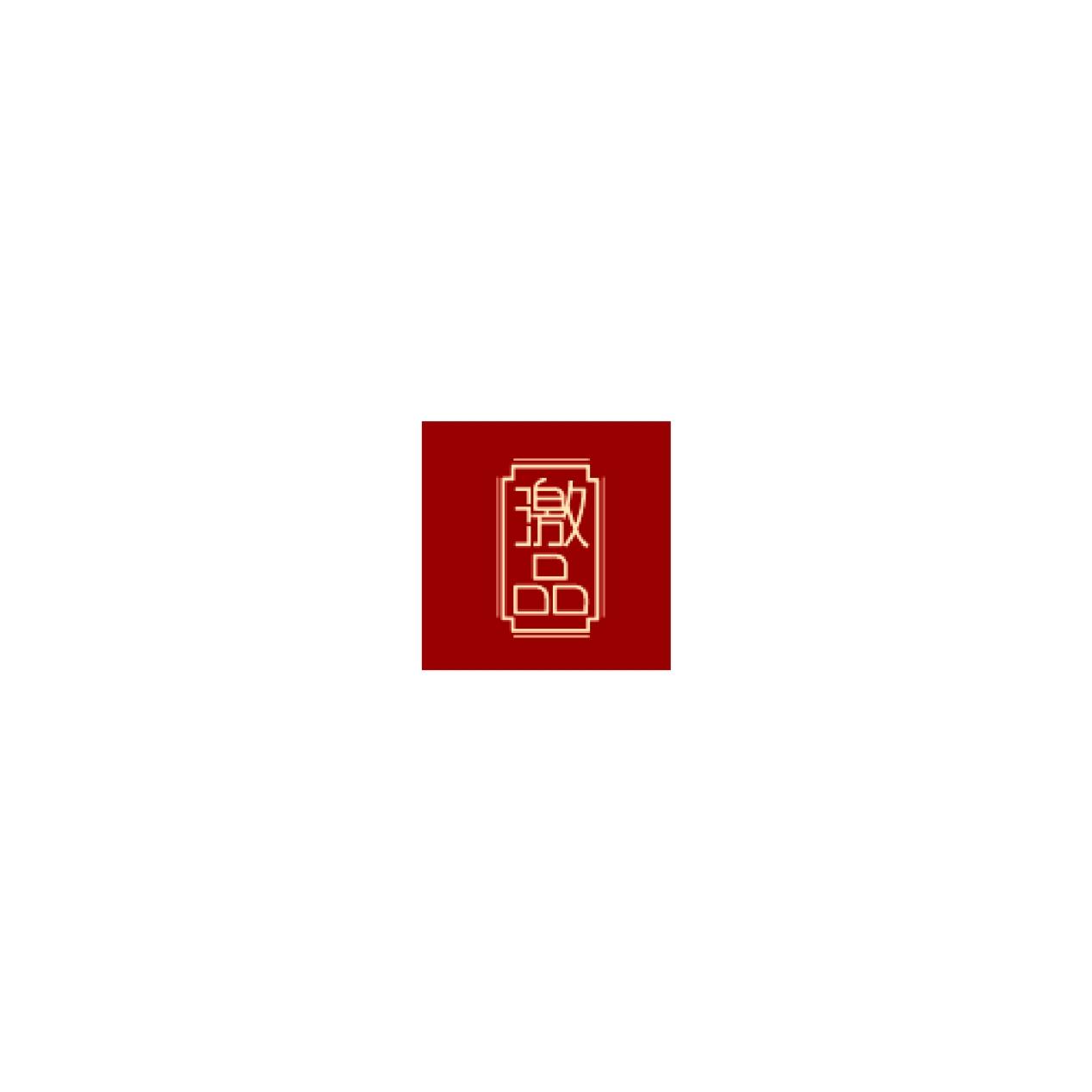 Logo_dumpling
