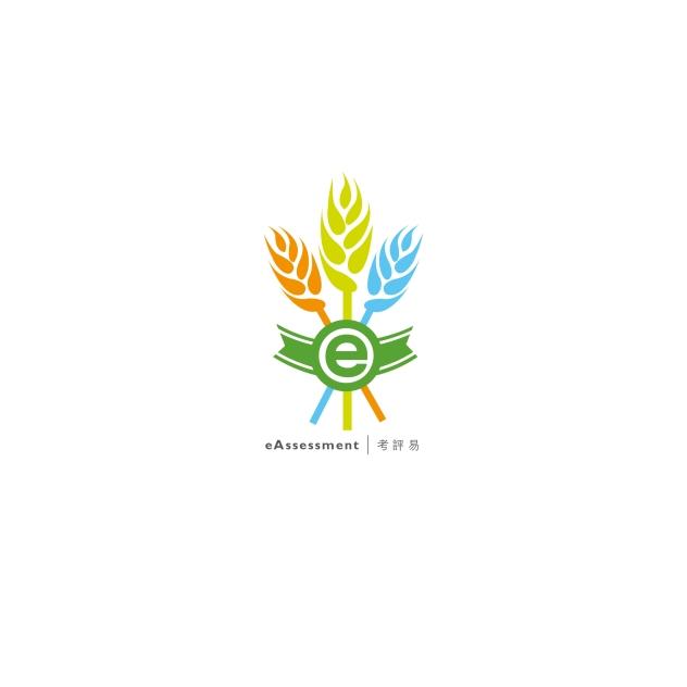 Logo_eAssessment
