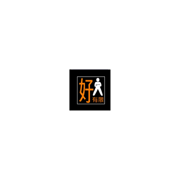 Logo_jerk