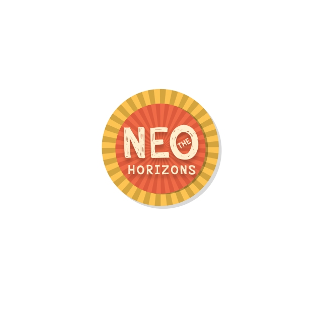 Logo_NeoHorizons