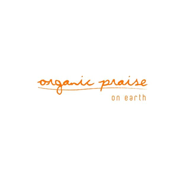 Logo_Organic Praise