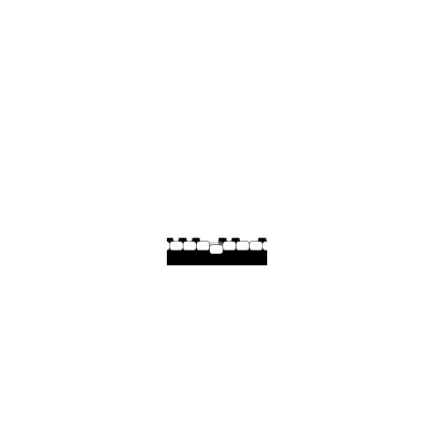 Logo_piano