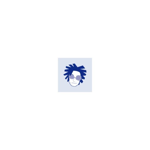 Logo_poon