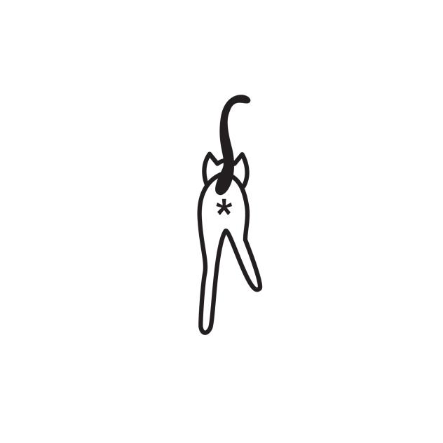 Logo_ritaidea