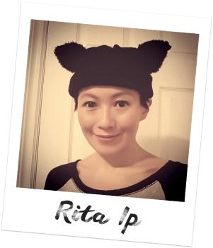 RitaIdea_profilepic_Rita