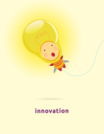 Sanofi_3characters_innovation
