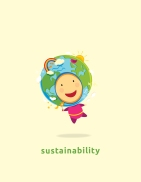 Sanofi_3characters_sustainability