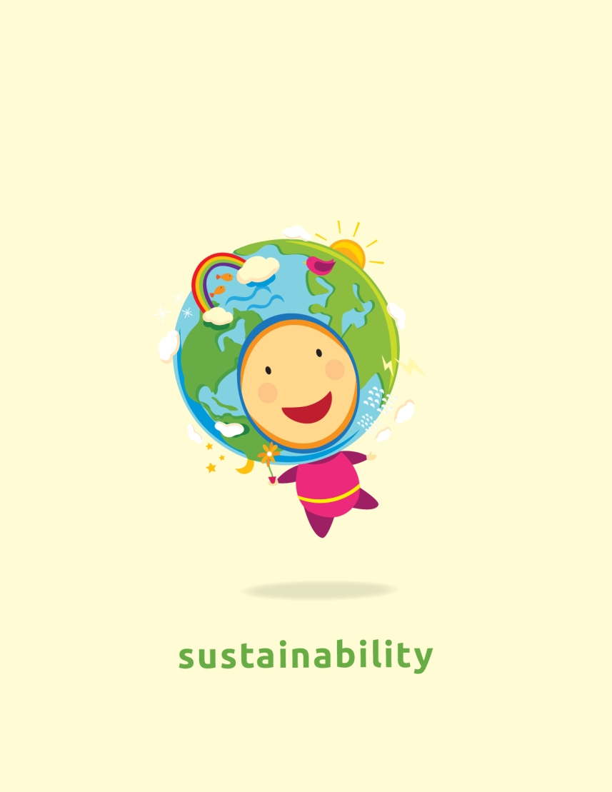 Sanofi_3characters_sustainability